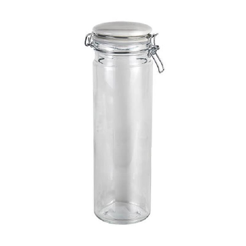Jamie Oliver JC8501 Large Storage Jar