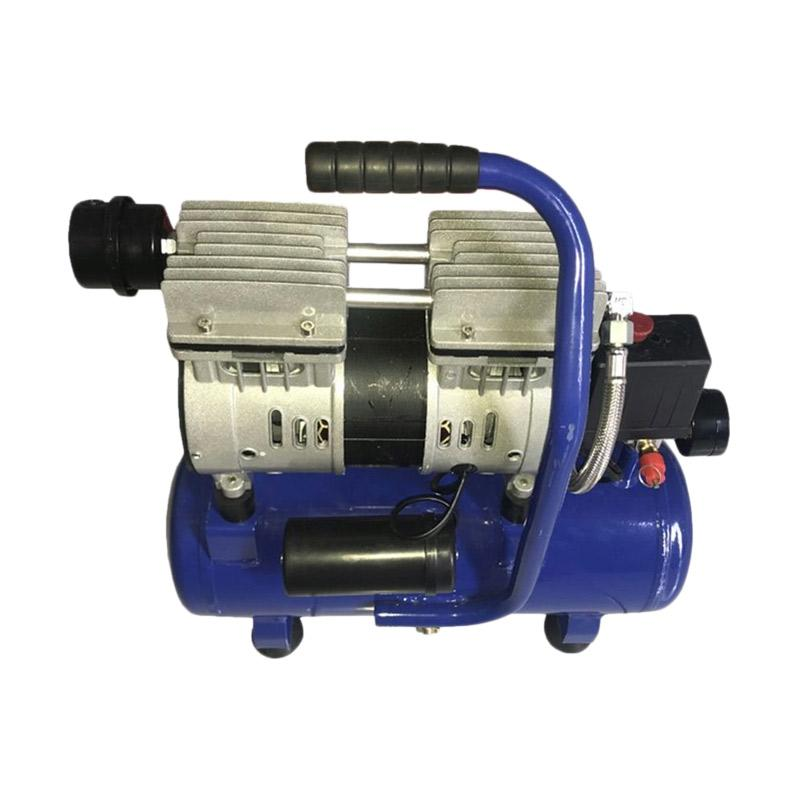 https://www.static-src.com/wcsstore/Indraprastha/images/catalog/full//88/MTA-1606281/mingya_mingya-air-compressor-oiless-kompresor-udara-portable-bebas-oil-25l-1hp-silent---biru_full02.jpg