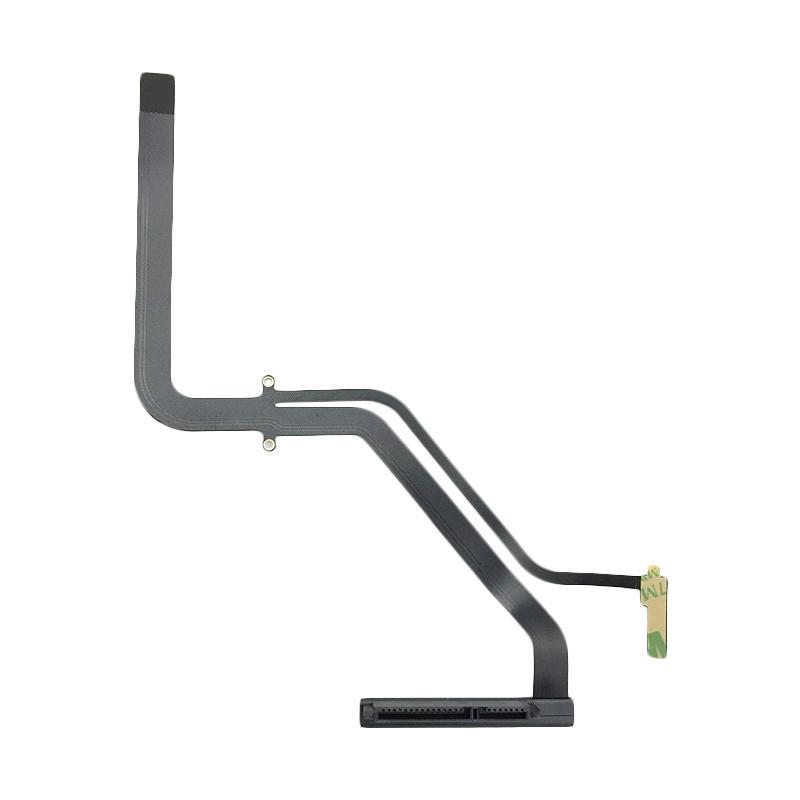 Apple 821-1226-A Hard Disk Kabel Flexibel for MacBook Pro A1278 13 Inch 2011