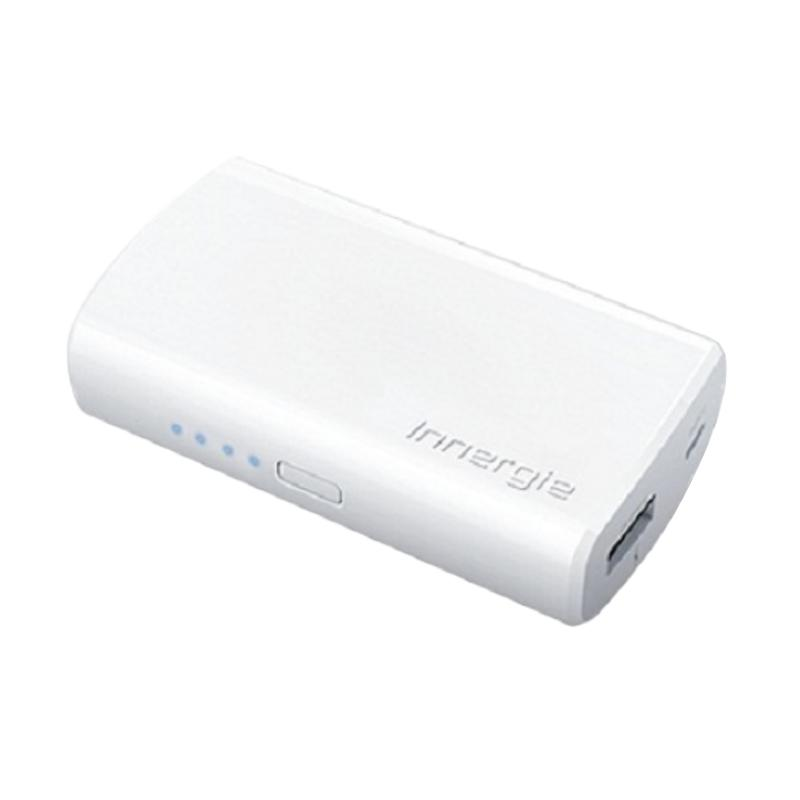 Innergie PocketCell 5200 Powerbank [5200 mAh]