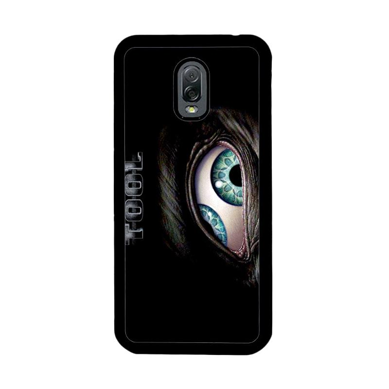 Flazzstore Tool Band Z0363 Custom Casing for Samsung Galaxy J7 Plus