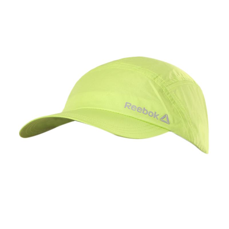 Jual Produk Topi Reebok - Harga Promo   Diskon  04553fc76e