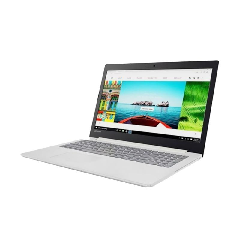 https://www.static-src.com/wcsstore/Indraprastha/images/catalog/full//88/MTA-1626253/lenovo_lenovo-ip-320-15abr-70id-notebook--amd-a12-9720p-8gb-1tb-r5-m5305dx-4gb-_full03.jpg