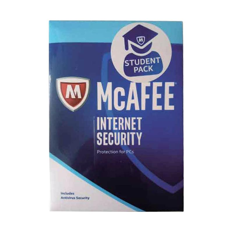 https://www.static-src.com/wcsstore/Indraprastha/images/catalog/full//88/MTA-1677002/mcafee_antivirus-mcafee-internet-security_full04.jpg