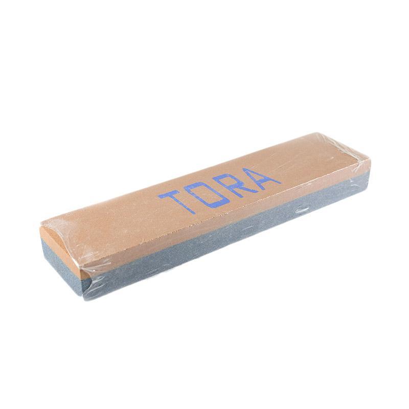 TORA TRSS8 Batu Asah Pisau