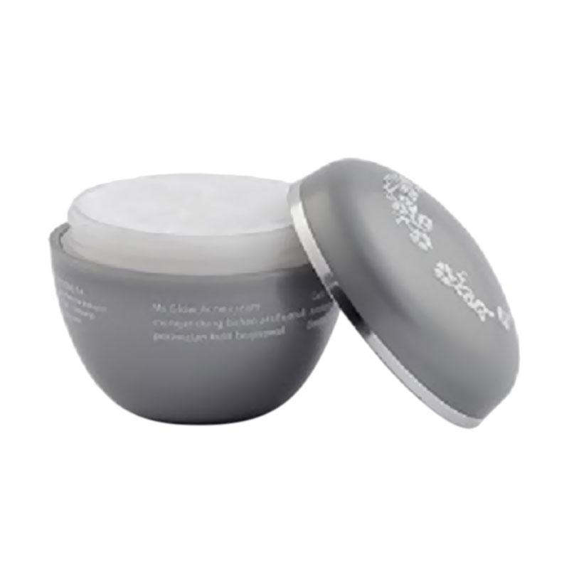 harga MS Glow Laudy Store Cream Acne Obat Jerawat [1 pcs] Blibli.com