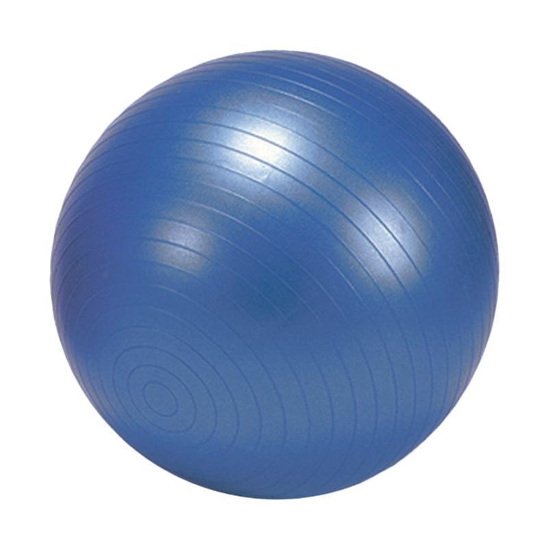 Build Ray Anti-Bust Gym Ball [BR-5006]