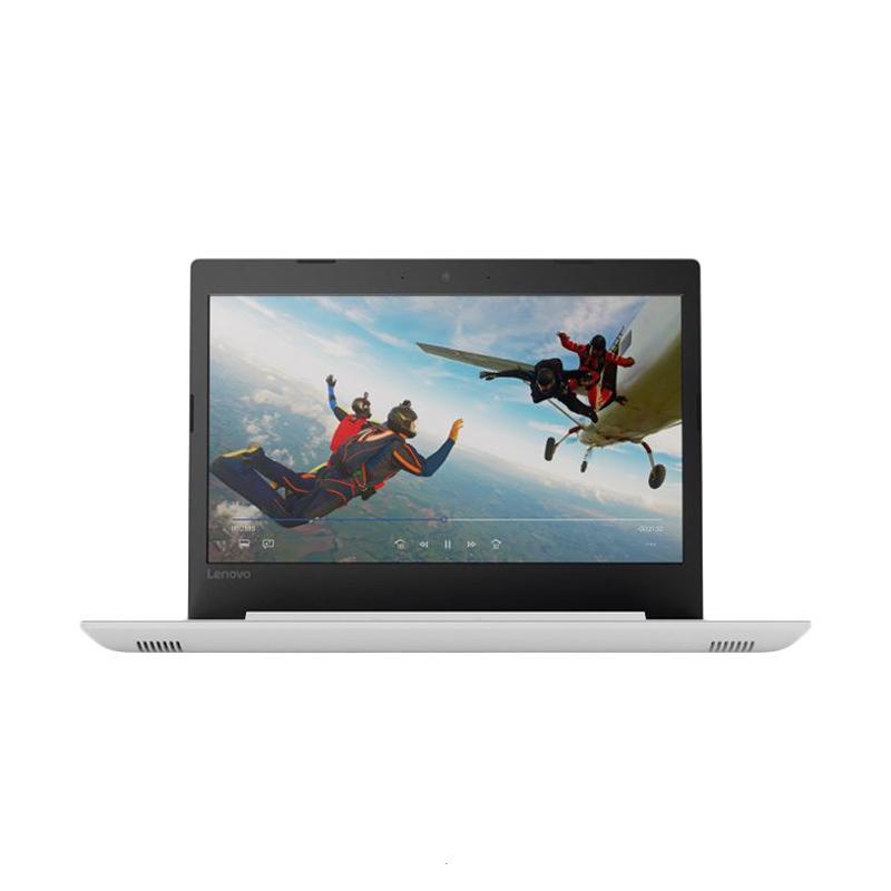 https://www.static-src.com/wcsstore/Indraprastha/images/catalog/full//88/MTA-1852206/lenovo_lenovo-ip320-laptop---white--i3-vga-dos-_full04.jpg