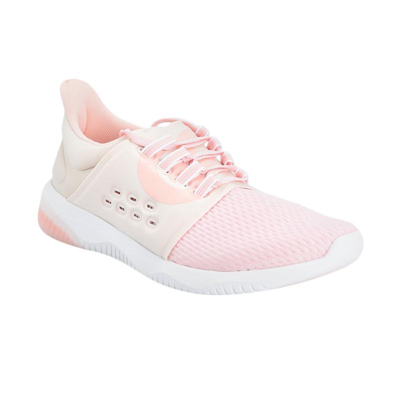 FS MBW - Asics Running Women Gel-Kenun Lyte Sepatu Lari Wanita - Pink [ASIT880N1702]