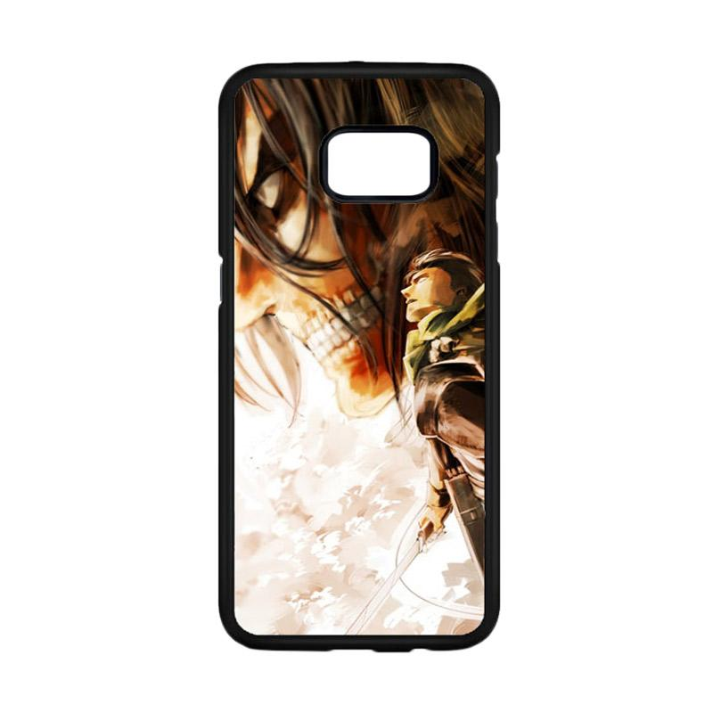 https://www.static-src.com/wcsstore/Indraprastha/images/catalog/full//88/MTA-1863303/acc-hp_casing-untuk-samsung-galaxy-s7-edge-attack-on-titan-season-2-z4845_full02.jpg