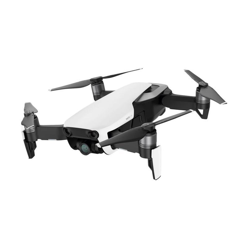harga DJI Mavic Air Drone - White Blibli.com