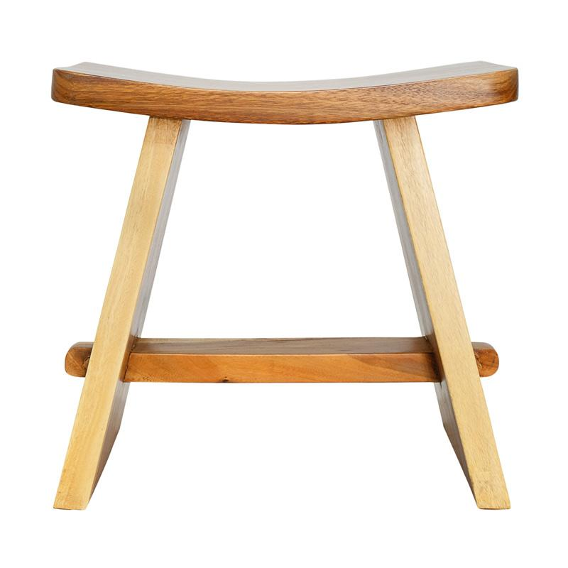 VIE FOR LIVING Suzie Stool