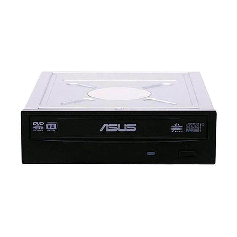 harga Asus DVD Writer Internal Blibli.com