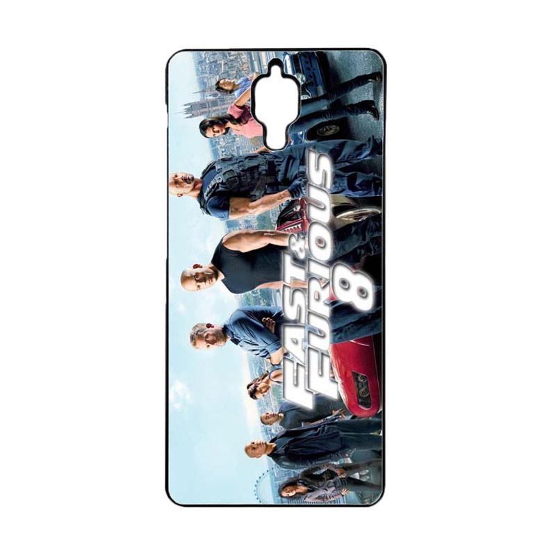 harga Acc Hp FF8 E0066 Custom Casing for Xiaomi Mi4 Blibli.com