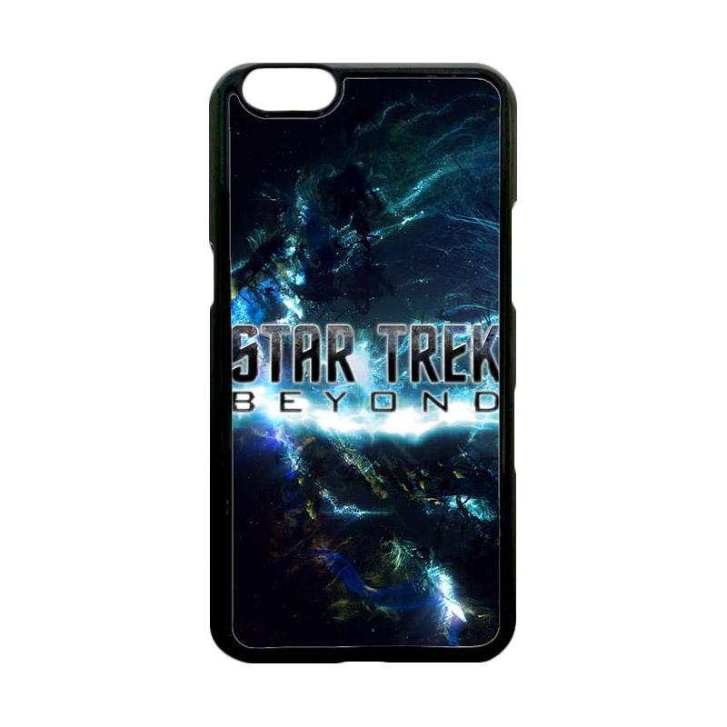 harga Acc Hp Star Trek Beyond L0192 Custom Casing for Oppo A83 Blibli.com