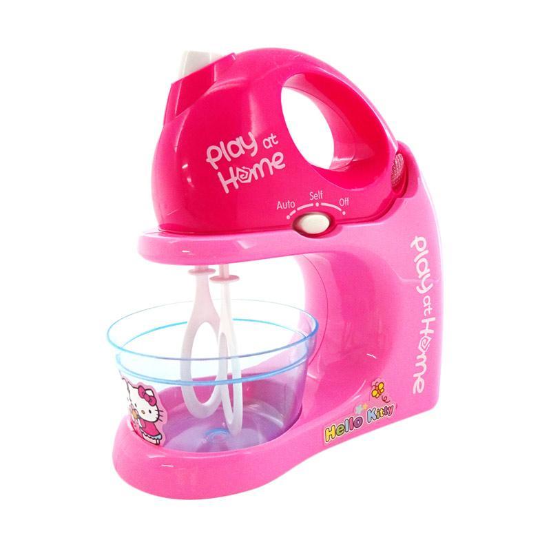 600 ml Smart Gym Protein Shake pengocok Mixer pencampur botol cangkir minum kocokan .