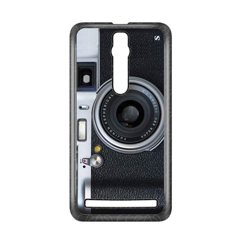 harga Guard Case Unique Fujifilm X100 Camera O1266 Custom Hardcase Casing for Asus Zenfone 2 Laser 5 Inch Blibli.com