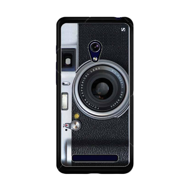harga Guard Case Unique Fujifilm X100 Camera O1266 Custom Hardcase Casing for Asus Zenfone 5 Blibli.com