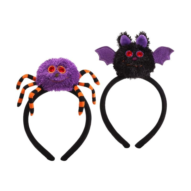 Gund Halloween Headband