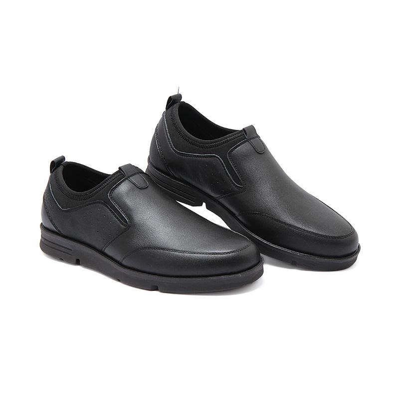 BUCCHERI Azada Sepatu Kasual Pria