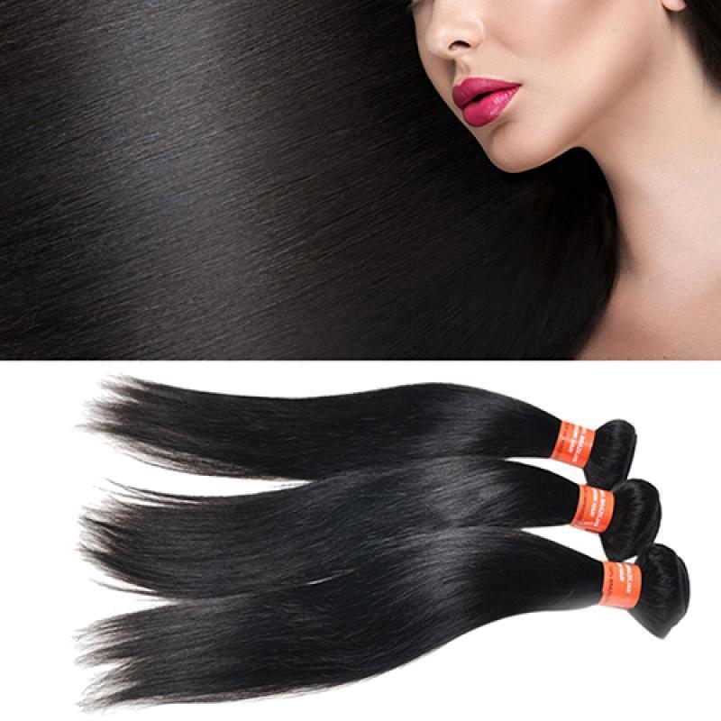 Long Hair Extensions 93