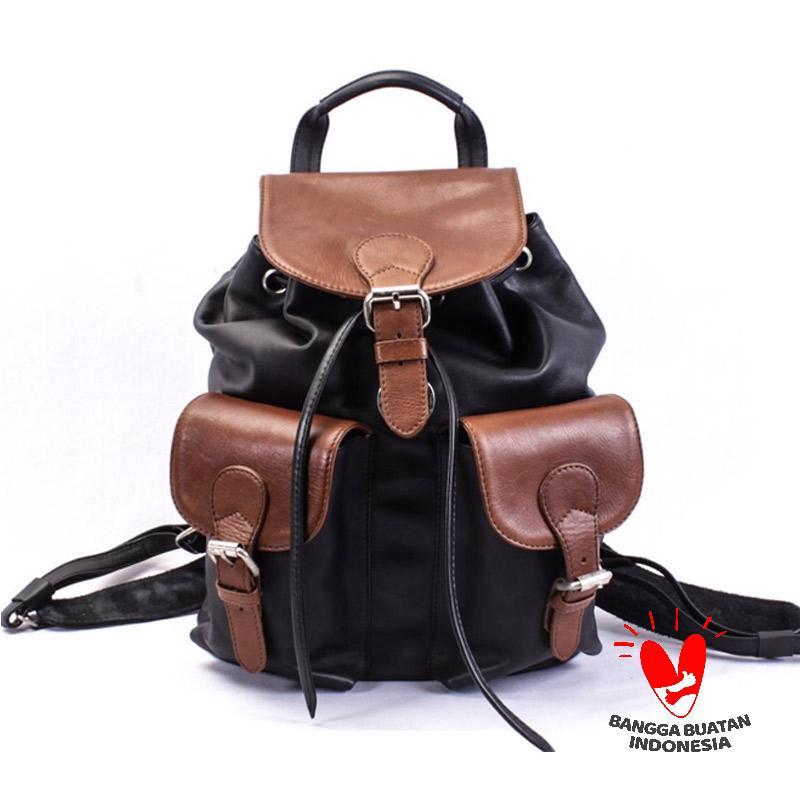 BUCINI Sribit Large Backpack
