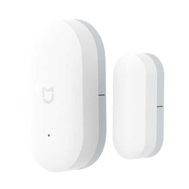 Xiaomi Smart Alarm Sensor Pintu dan Jendela Rumah