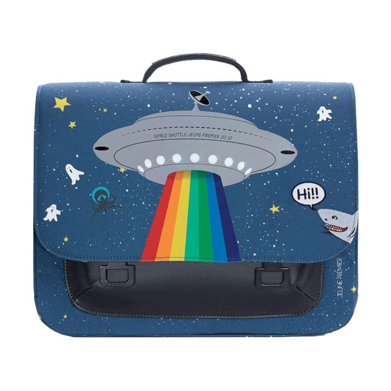JP Mansion Collection It Midi Space Rainbow Kid s Bag