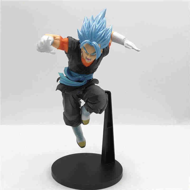 Dragon Ball Z MSP DBZ Saiyan Oozaru Great Ape SON GOKU Monkey Action Figure