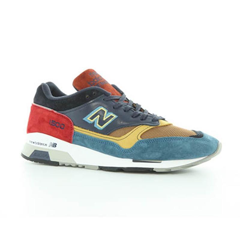 New Balance 1500 Yard Pack Men's Running Shoes