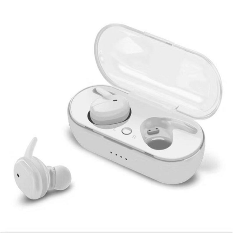 Jual Headset Bluetooth Jbl By Harman Tws 4 Wireless Earphone Jbl Tws4 Tws 4 Online September 2020 Blibli Com