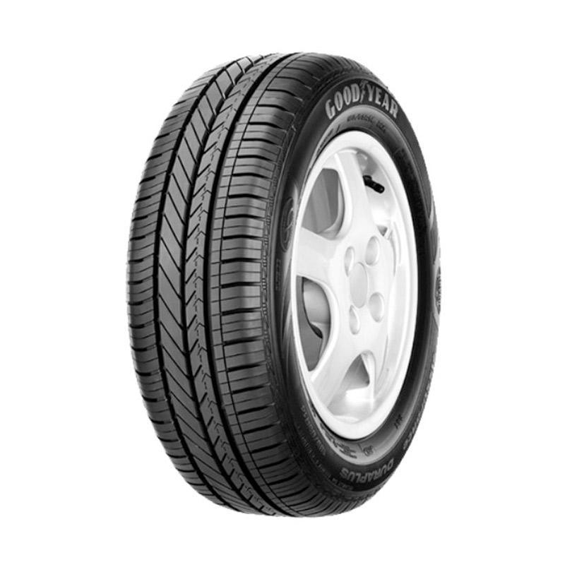 Goodyear 175 65 R14 Assurance Duraplus Ban Mobil