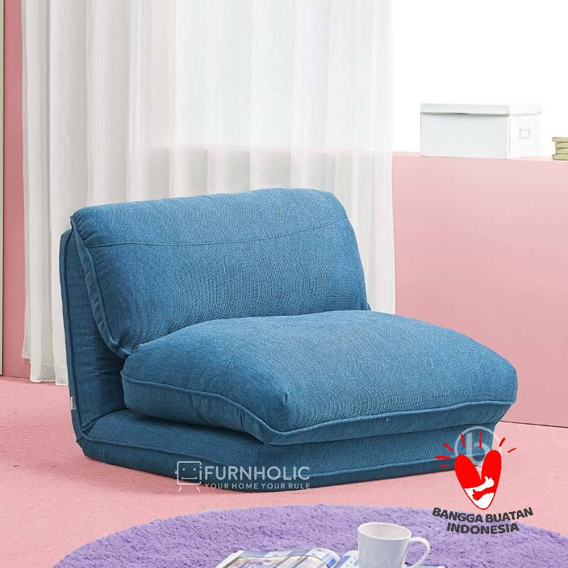 Ifurnholic Sonja Sofa Bed