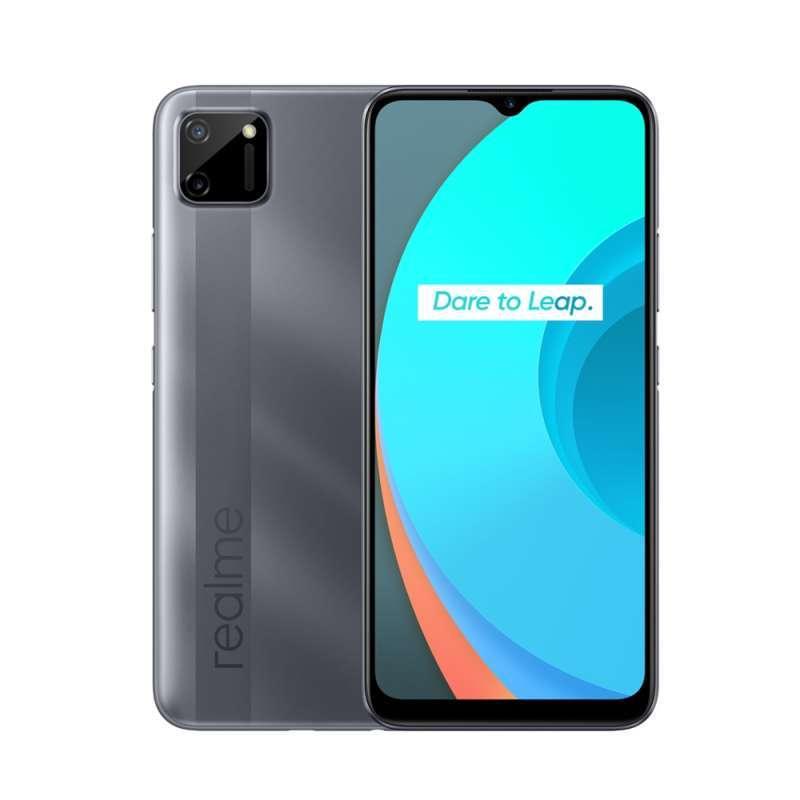 Realme C11 Smartphone 3 32GB