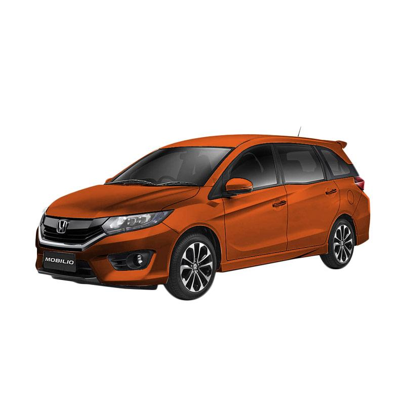 https://www.static-src.com/wcsstore/Indraprastha/images/catalog/full//880/honda_honda-mobilio-facelift-1-5-rs-mobil---orange_full02.jpg