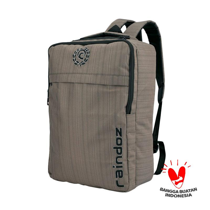 Raindoz Luciano RCS 068 Tas Laptop