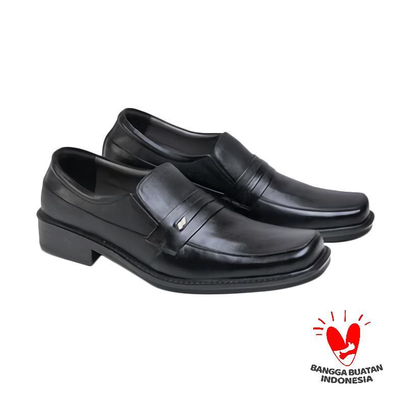 Spiccato SP 523.05 Sepatu Formal Pria