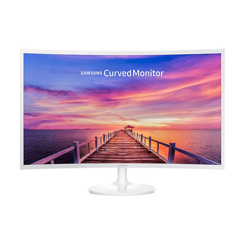 https://www.static-src.com/wcsstore/Indraprastha/images/catalog/full//881/samsung_samsung-curved-monitor-32--c32f391fwe_full05.jpg