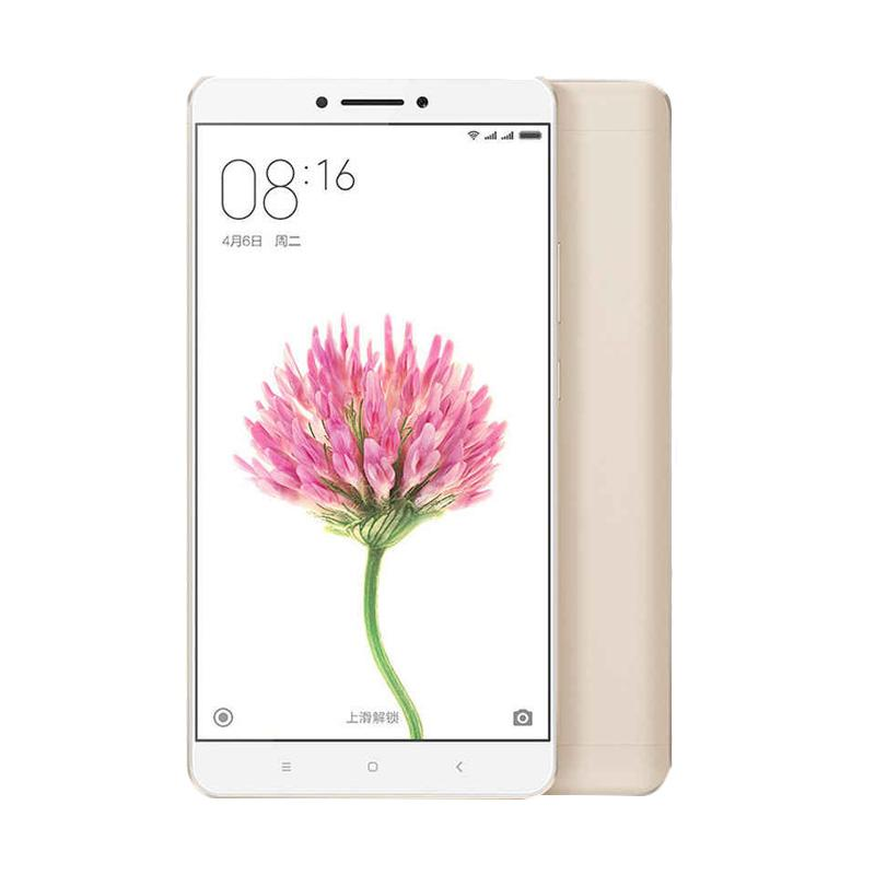 https://www.static-src.com/wcsstore/Indraprastha/images/catalog/full//881/xiaomi_xiaomi-mi-max-smartphone---gold--64-gb-3-gb-_full02.jpg
