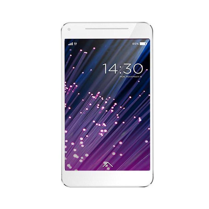 Advan Vandroid T1X New Tablet - Gold [1GB/8GB]