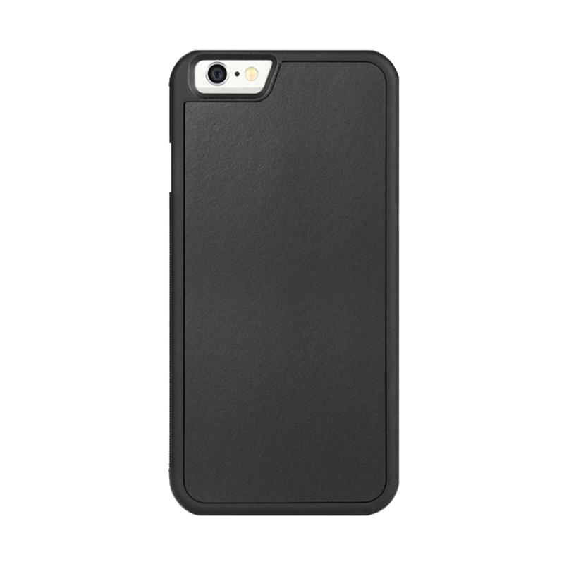 Hulle Anti-Gravity Casing for iPhone 6 Plus - Black