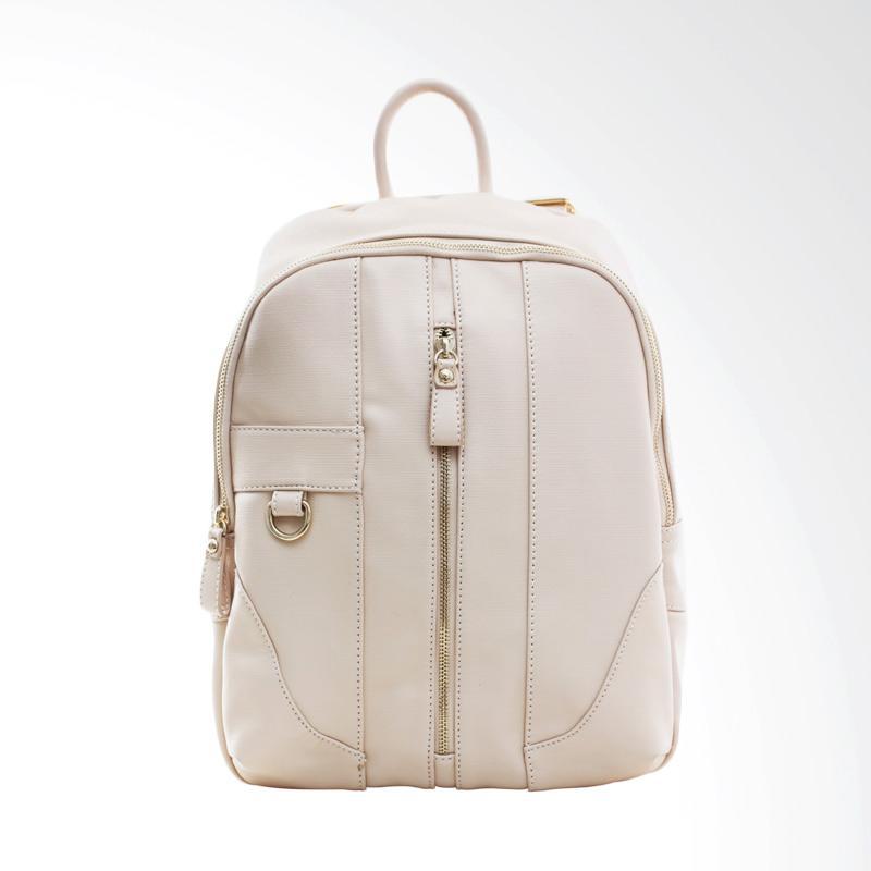 Hasil gambar untuk Bag Carly Backpack