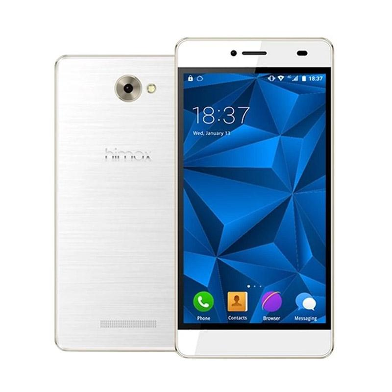 Himax H Classic Smartphone [16 GB/ 2 GB/ 4G LTE]