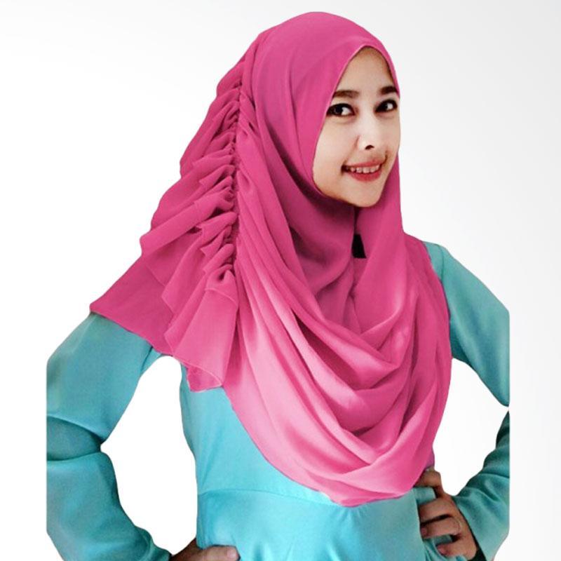 Milyarda Hijab Cassanova - Fanta