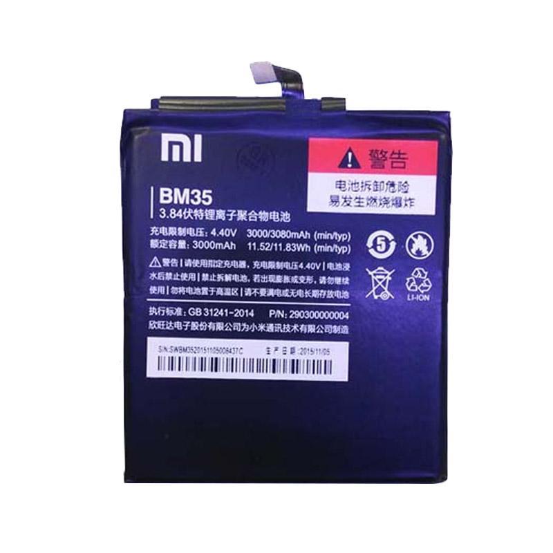 Xiaomi Original BM-35 Batery for Mi4c
