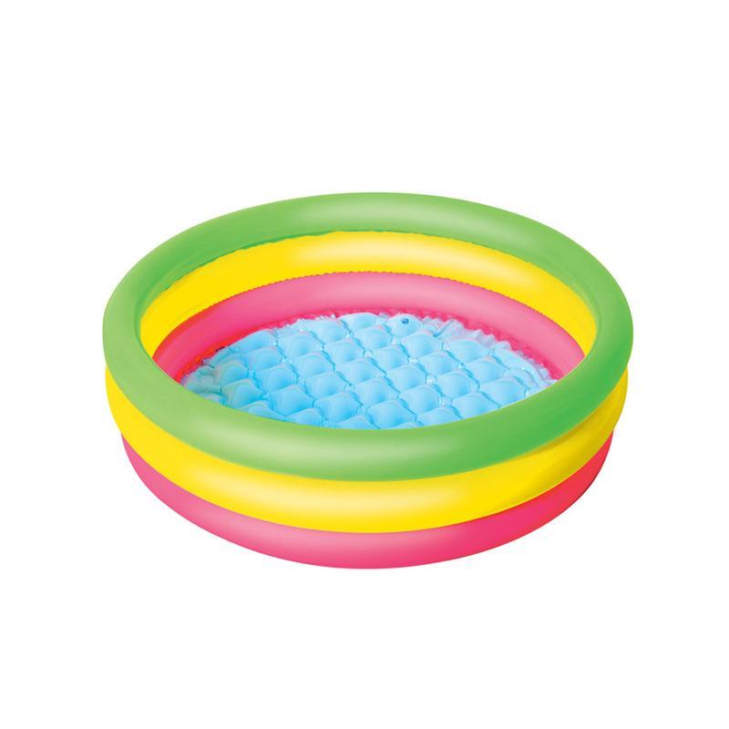 Bestway Small Summer Set Pool