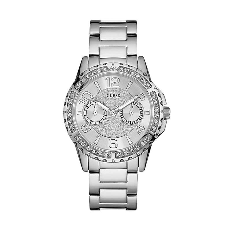 Guess Watch W0705L1