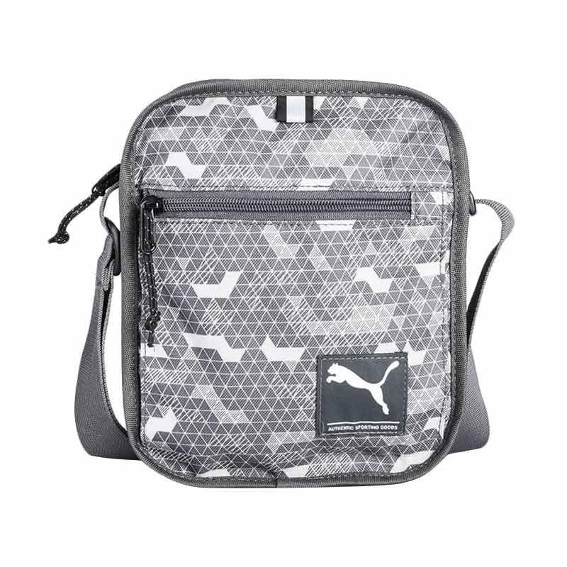 7600d457d0 Tas Slempang Puma Arsenal - Daftar Harga Terbaru dan Terlengkap ...