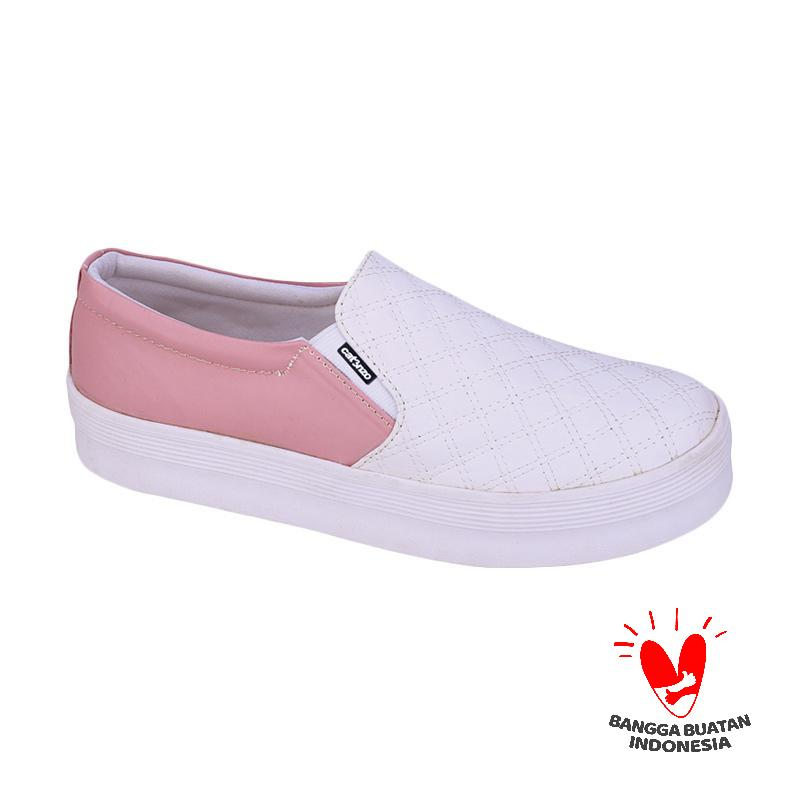Catenzo Sneakers Sport
