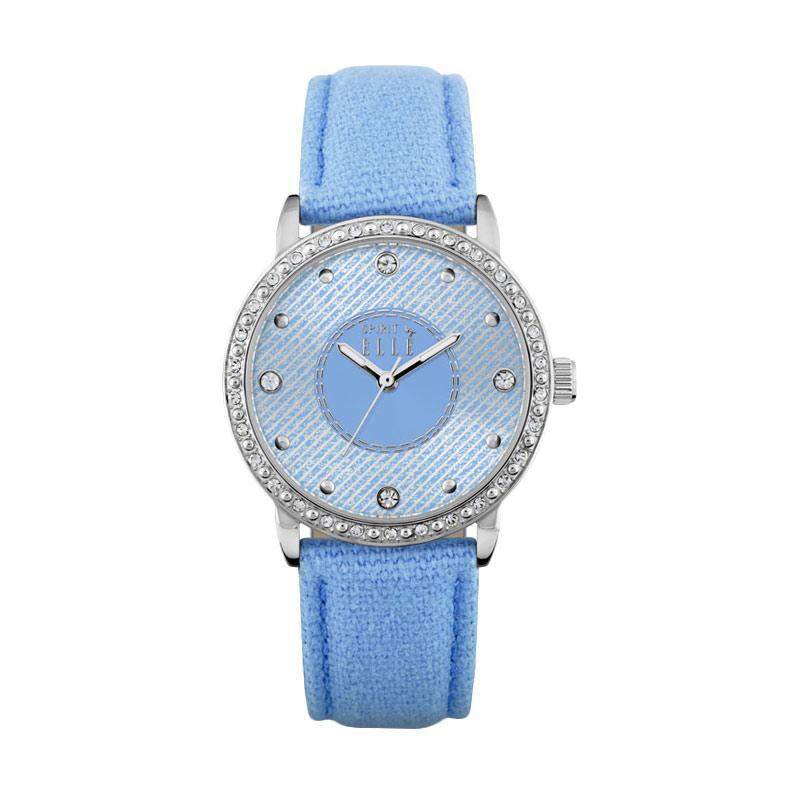 Elle Spirit ES20099S01X Jeans Watches - Blue